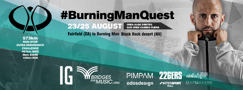 Burning-man-quest