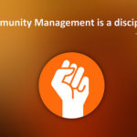 Community Leaders and Social Media Managers In Depth