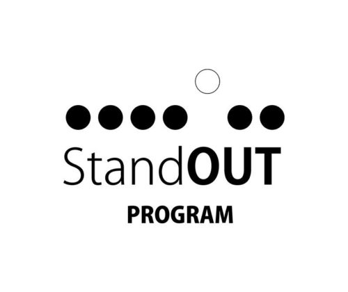 stand out program