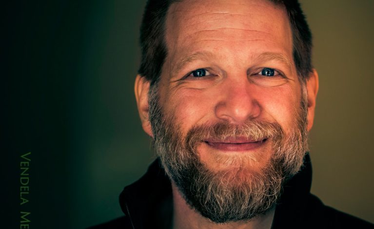 Chris Brogan human business - interview
