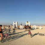 Burning Man: A Ready-to Go Guide (burner-made)