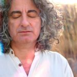 A mind-blowing experience: Sound Meditation with Alexandre Tannous