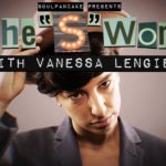 How to unleash your true superpowers – Vanessa Lengies