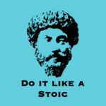 How to live a good life practicing Stoicism: techniques, teachings and learnings
