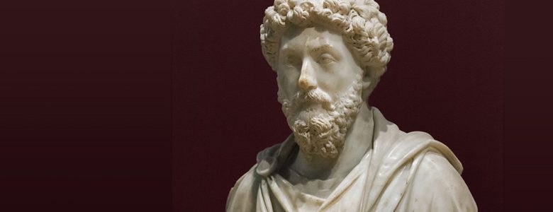 key principles to modern stoicism