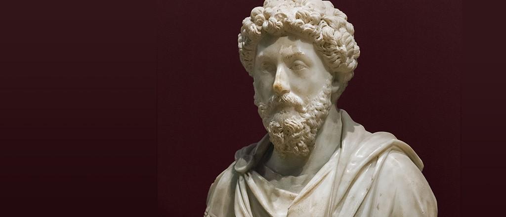 key principles to modern stoicism