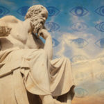 How to live like a Modern Stoic: a day-by-day guide on how to lead a Stoic life for 50 days (a lifestyle experiment)