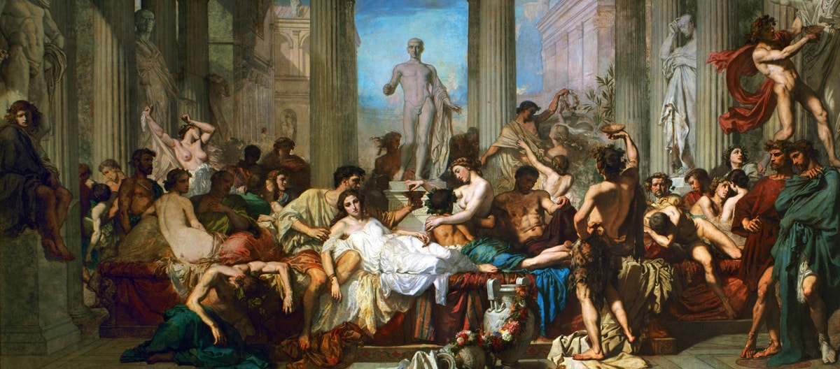 Stoicism, modern stoicism and being a stoic
