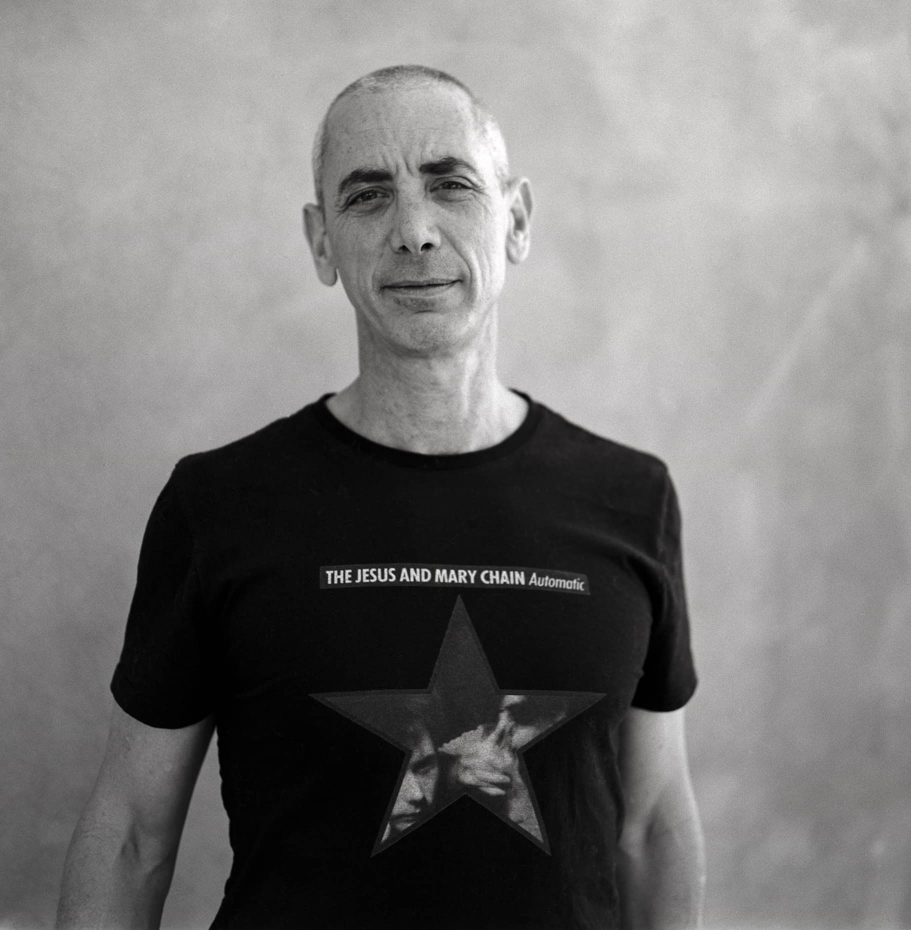 Steven Kotler podcast - Disrupt Everything by Isra Garcia