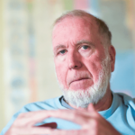 How to learn how to learn – Kevin Kelly (podcast interview)