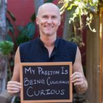 Lessons from a modern sage – Chip Conley (podcast interview)