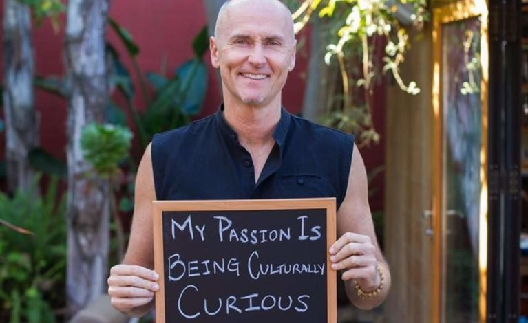 chip conley - the modern sage - podcast interview