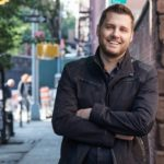Life advice that doesn't suck – Mark Manson (podcast interview)