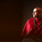 The ultra-focused and unshakable mind – Dandapani (podcast interview)