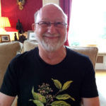 The sage of psychedelics – Dennis McKenna (podcast interview)