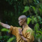Key lessons on life, discipline and self-mastery – Shaolin Master Shin Heng Yi (podcast interview)
