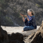 Inner wisdom, initiation, rites of passage, native teachings and the gift of nature – Sweet Medicine Nation (podcast interview)